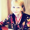 ஐღஐღГалина, 64, г.Тайга