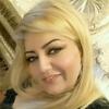 Sevda Hasan, 48, г.Sofia