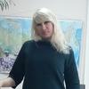 Лера, 42, г.Невинномысск