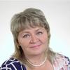 Татьяна, 53, г.Абакан