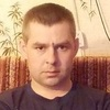 Владимир, 34, г.Петропавловское