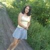 Анастасия, 20, г.Полысаево