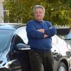 Павел, 58, г.Кореновск