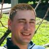 Егор, 32, г.Бишкек