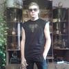 Александр, 22, г.Тугулым