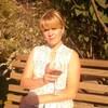 Лена, 36, Ніжин