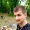 Сергей Котов, 24, г.Новороссийск