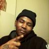 BmoreBlack, 26, г.Йорк