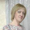 Наталья, 41, г.Далматово