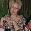 Ирина, 58, г.Великий Новгород (Новгород)