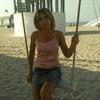 Людмила, 39, Єнакієве