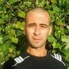 Александр Кузьмин, 38, Барвінкове