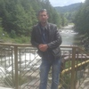 Володимир, 31, г.Теребовля