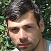 alex, 35, г.Тбилиси