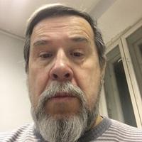 Сергей, 63 года, Рыбы, Екатеринбург