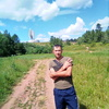 Николай, 42, г.Братск