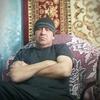 Александр, 40, г.Алматы (Алма-Ата)
