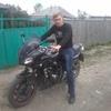 сережа, 25, г.Рубцовск