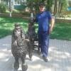 Олег, 35, Донецьк