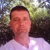 Влад, 40, г.Бухара