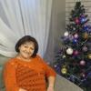 Екатерина, 62, Одеса