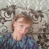 Светлана, 34, г.Гурьевск (Калининградская обл.)