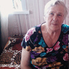 нинамузчину, 76, г.Красноярск