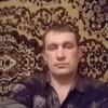 николай, 35, г.Бишкек
