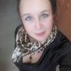 Ольга, 39, г.Тамбов
