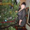 Ирина, 28, г.Брагиновка