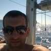 Гарик, 22, г.Санкт-Петербург