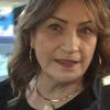 Galina Ovchinnikova, 62, г.Филадельфия