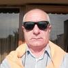 david, 53, г.Тбилиси