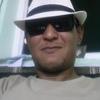 Хосе, 37, г.Караганда