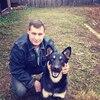 sergey, 46, Yugorsk
