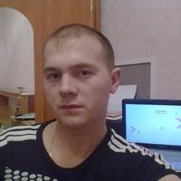 вадим, 33 года, Скорпион, Екатеринбург