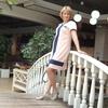 Valentina, 48, Hornostaivka