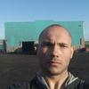 Александр Захаров, 30, г.Абакан