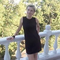 ольга, 43 года, Телец, Курск