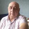 Таиржан, 65, г.Караганда