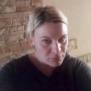 Екатерина 41 год (Лев) Волгоград