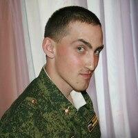 Роберт, 31 год, Лев, Казань