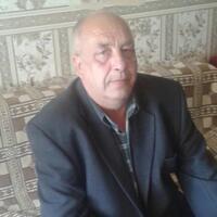 Вячеслав, 69 лет, Дева, Реж