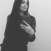 Елена, 37 лет, Водолей, Брянск
