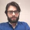 Daniel, 20, г.Сантьяго