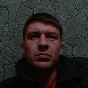 аркадий 29 Ногинск