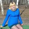 Виктория, 22, г.Осиповичи