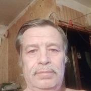 Сергей Генрихович Евл 63 Люберцы