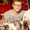 Serghei, 29, г.Резина