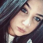 Arina 18 Николаев